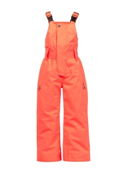 Купить Комбинезон Protest Beba TD Salopette Cool Orange