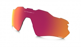 Купить Линза Oakley Radar EV Path Lens Prizm Road