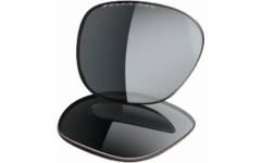 Купить Линза Oakley Frogskins Lens Kit Black Iridium Polarized