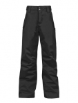 Купить Штаны Protest Hopkinsky JR Snowpants True Black