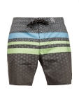 Купить Шорты Protest Psycho Boardshort True Black